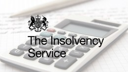 Insolvencies Hit New High in UK