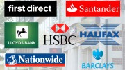 Consumers Losing Out on Bank Transfer Fraud