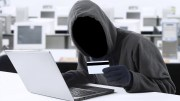 Identity Fraud Down for First Time in Four Years