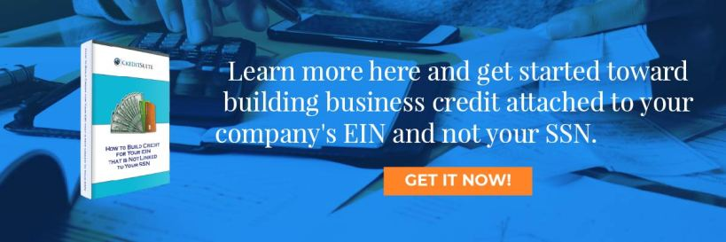 Start a Business in Texas Credit Suite