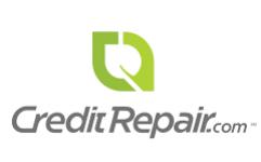 Credit repair software