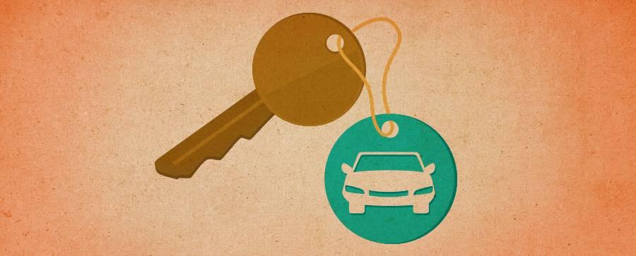 Secu Car Loan