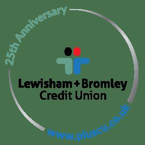 Lewisham-Plus-Credit-Union-special