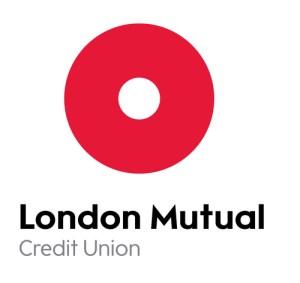 London Mutual