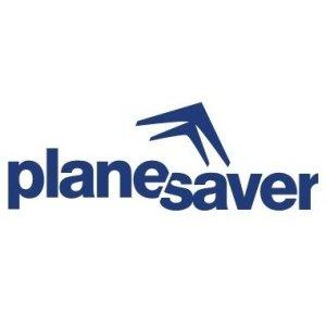 plane saver
