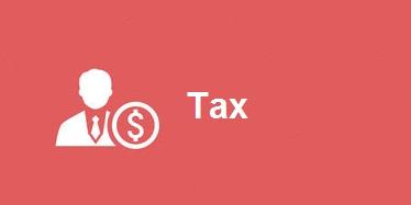 TaxTxt
