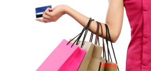 How NOT to Use Your Credit Card - CreditWalk.ca