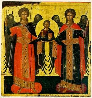 https://i0.wp.com/www.credo.ro/icoane/Sf-Arhangheli-Mihail-si-Gavriil-300.jpg