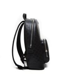 Gucci Backpack Gucci Signature | Credomen