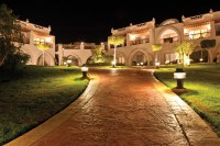 Cree LEDs & Modules for Landscape-Lighting Applications