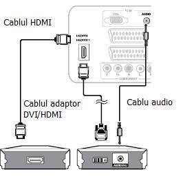 Televizor color lcd sharp lc manual de utilizare