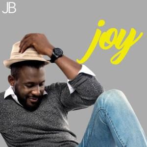 Nollywood Actor Joseph Benjamin Releases New Single Titled 'Joy'