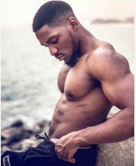 #BBN: How I Starved Myself Just To Impress A Girl On Valentine's Day - Tobi Bakre