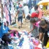 """Why we prefer okrika underwears"" – Nigerian Women"