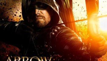 Tv series: download arrow – season 7 episode 2 (s07 e02).