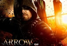 Download Arrow – Season 7 Episode 4 (S07 E04)
