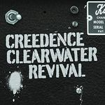 Creedence Clearwater Revival [Box Set, Extra Tracks, Original Recording Remastered]