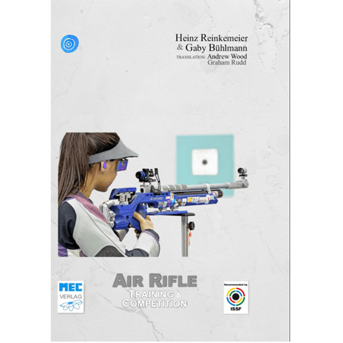 AIR RIFLE TRAINING AND COMPETITION Air Rifle Creedmoor