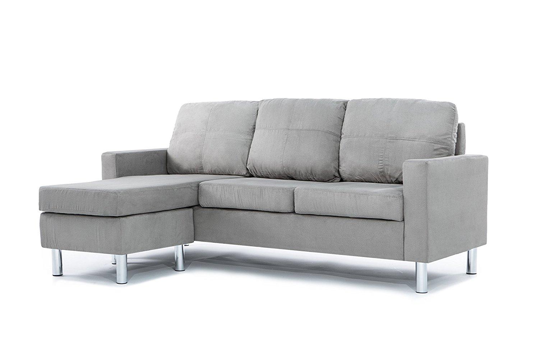 small grey sofa costco sofas in store cheap home the honoroak