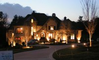 Outdoor Lighting Fixtures | Home Decoration Club