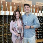 Private wine tour Texas