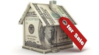 Do I really need a CMA to price my property? - Creekview ...