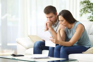 Debt Could Be Limiting Your Chances For Love