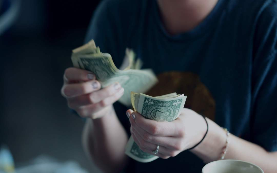 Thinking of paying back family before bankruptcy? You may want to think again.
