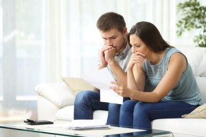 Law Office of Matthew M. Cree, LLC - Couple facing debt collection