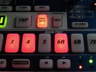 methode pour composer