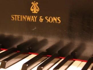 une soundfont de piano gratuite