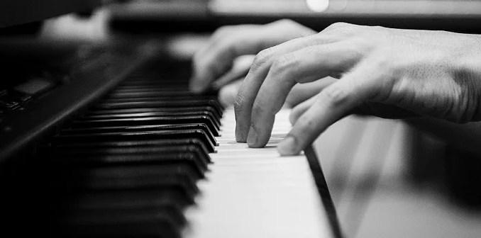 comment trouver n'importe quel accord au piano