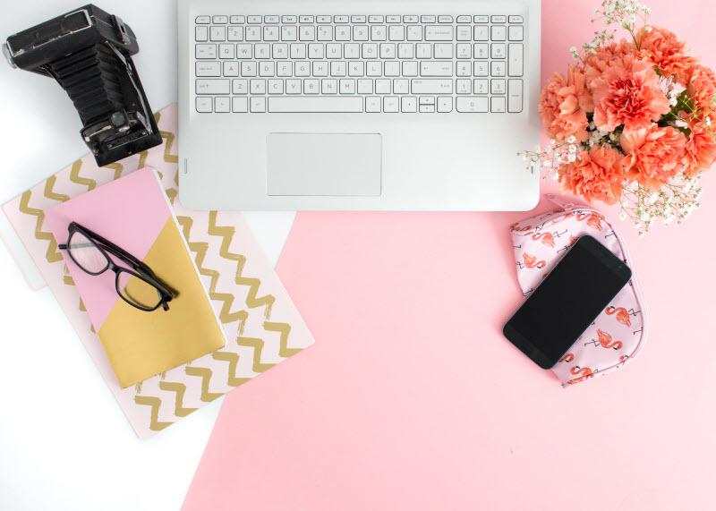 Comment choisir le meilleur hébergeur pour son blog