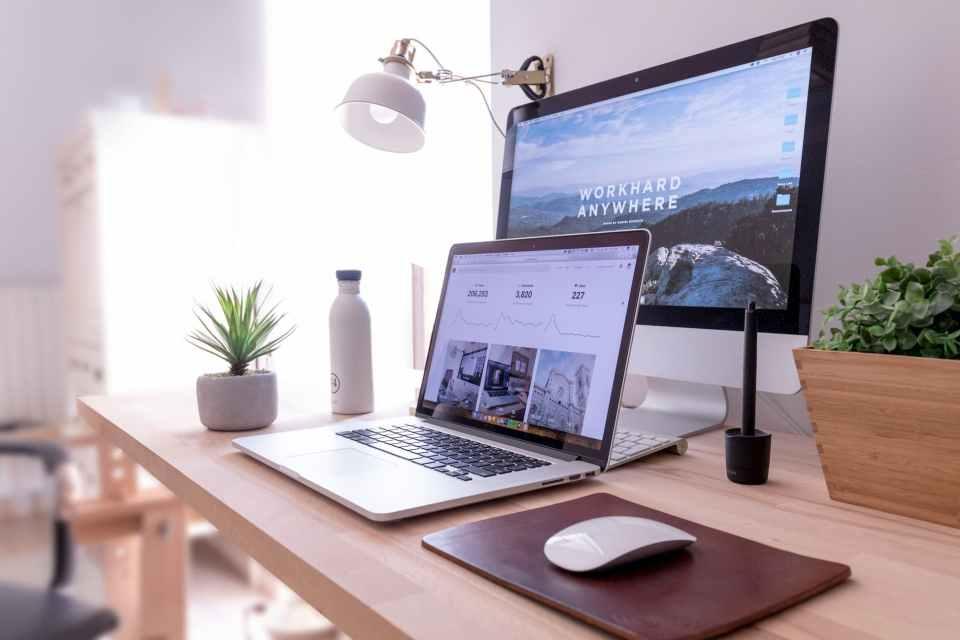 augmenter le trafic de son blog avec Pinterest