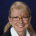 Kay Kendall - CEO