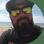 jean-charpentier-creer-un-jeu-video-unreal-engine-tutoriel