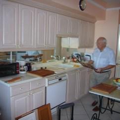 Kitchen Cabinets Naples Fl Step Ladder Refacing In Vanity