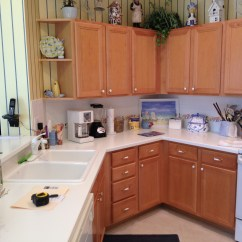 Kitchen Cabinets Naples Fl Personalized Gifts Outdoor Florida  Wow Blog