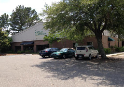 Locations  Cregger Company