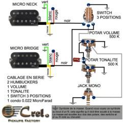 Gibson Les Paul Studio Wiring Diagram Ba Falcon Premium Sound Crel