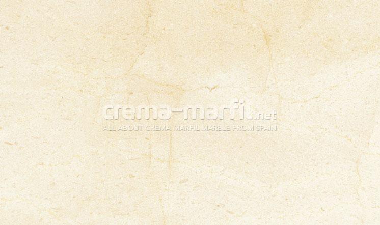 www crema marfil net