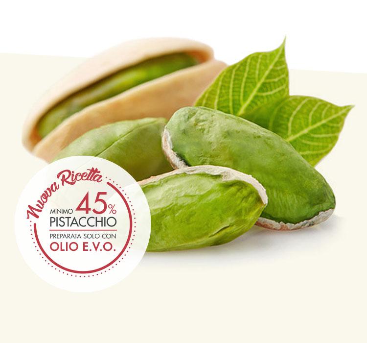 ingredienti pistacchio xs sm