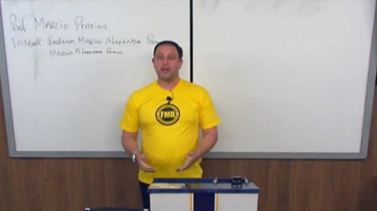 Revisão de Véspera OAB Exame XX - 10 - Etica