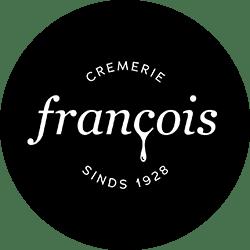 Frozen Taart Voor Echte Prinsesses Bij Cremerie François
