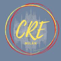 CRE de Milán