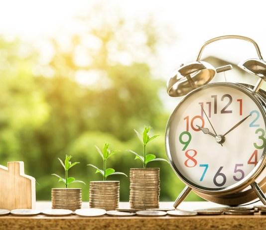 Prestiti, foto da Pixabay