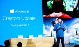 Microsoft October event