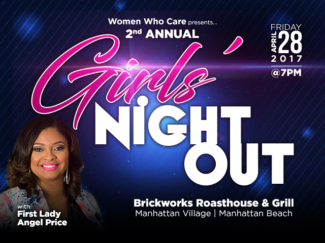 01WWC-Girls Night Out