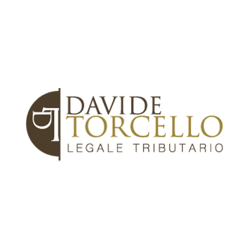 Studio Legale Tributario Torcello