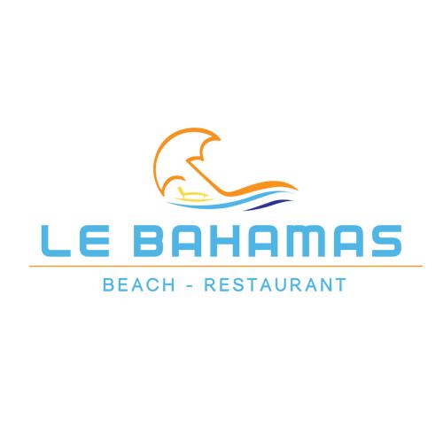 Le Bahamas Beach Restaurant